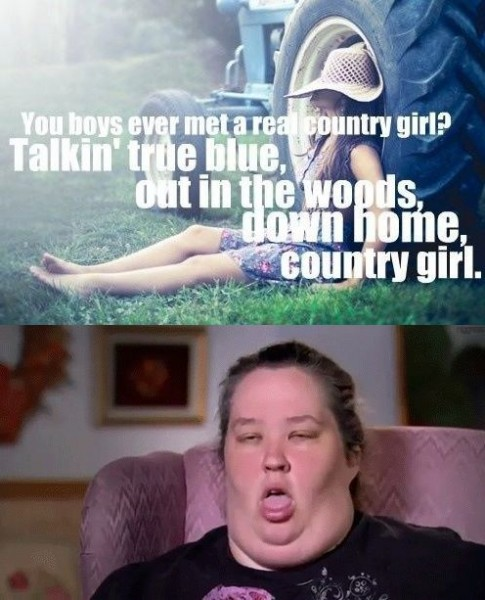 Meet country boys com
